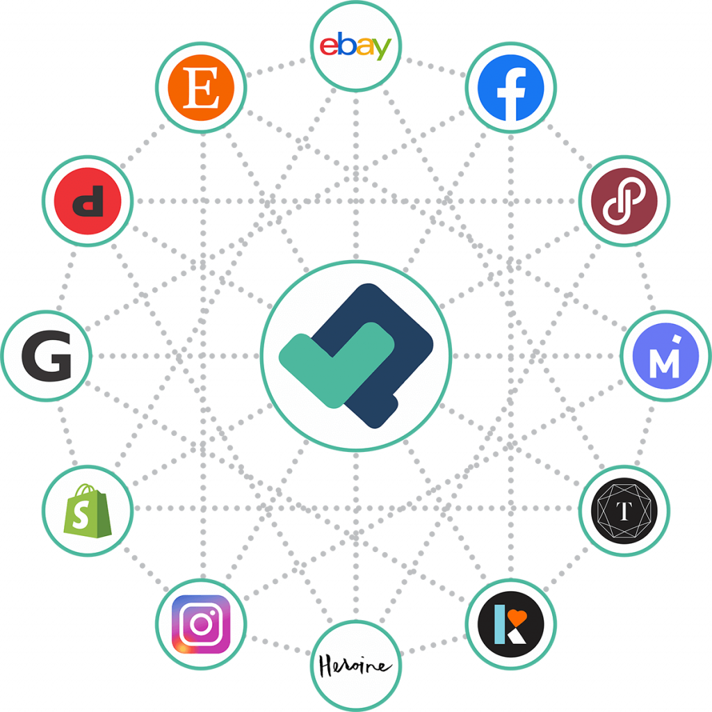 LP Supported Platforms