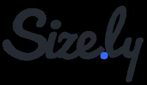Size.ly logo