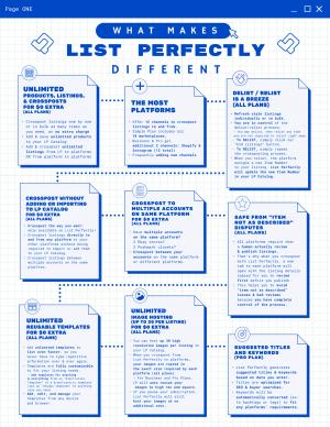 LP Benefits 1