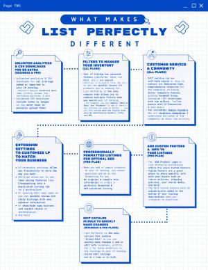 LP Benefits 2